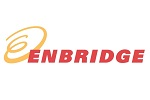 Enbridge_Website.JPG