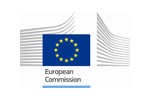 european_commission.jpg